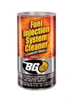 Очиститель инжекторов BG Fuel Injection System Сleaner - BG 210