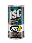 Очиститель инжекторов и системы рециркуляции выхлопных газов - BG 211