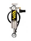 Аппарат для промывки топливной системы BG 9290-200